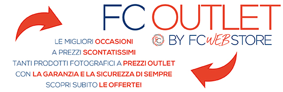 FC Outlet