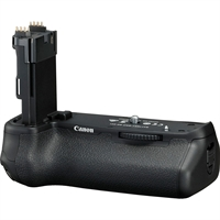 CANON BATTERY GRIP BG-E21 (6D MARK II) - GARANZIA CANON PASS ITALIA