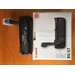 Canon Battery Grip BG-E7 - Usato Garantito (Privati)