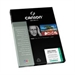 Canson Infinity Aquarelle Rag gr240 A3+x25