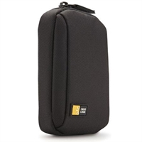 CASE LOGIC  DSLR CAMERA