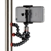 GORILLAPOD KIT GRIPTIGHT ONE GP MAGNETIC - JB01494