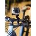 HAMA POLE MOUNT SMALL GOPRO