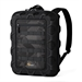 LOWEPRO BP DRONEGUARD CS300