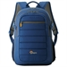 LOWEPRO BP TAHOE 150 BLUE