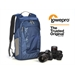 LOWEPRO HATCHBACK 250 AW II BLUE