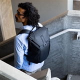 PEAK DESIGN EVERYDAY BACKPACK 20L ASH - GRIGIO CHIARO